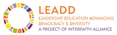 LEADD: Leadership Education Advancing Democracy & Diversity
